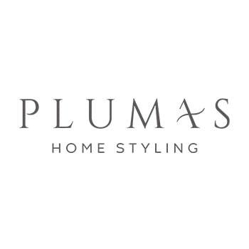 Diners Mall comercializa Plumas