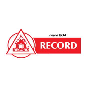 Diners Mall comercializa Record