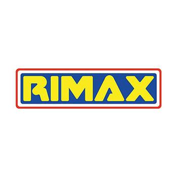 Diners Mall comercializa Rimax