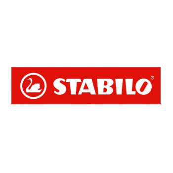 Diners Mall comercializa Stabilo