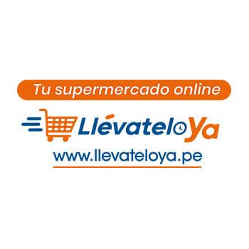 Diners Mall comercializa Llévatelo Ya