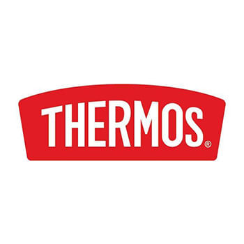 Diners Mall comercializa Thermos