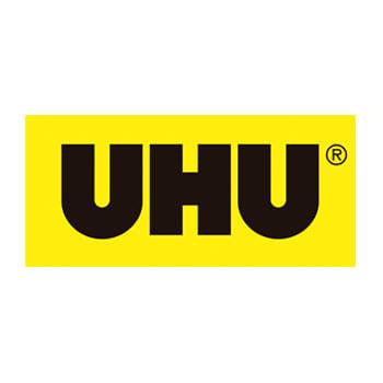 Diners Mall comercializa UHU