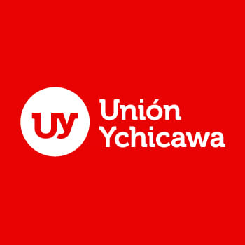 Diners Mall comercializa Union Ychicawa