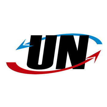 Diners Mall comercializa Universe Nutrition