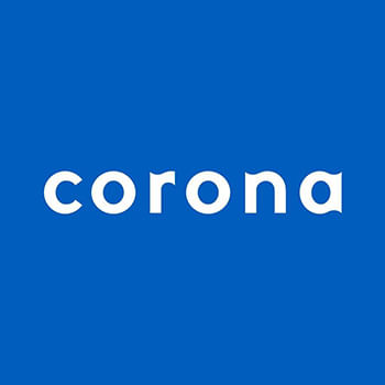 Diners Mall comercializa Vajillas Corona