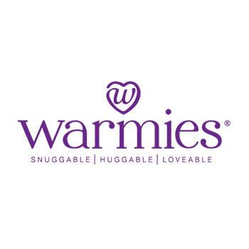 Diners Mall comercializa Warmie