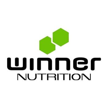 Diners Mall comercializa Winner Nutrition