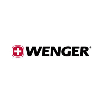 Diners Mall comercializa Wenger